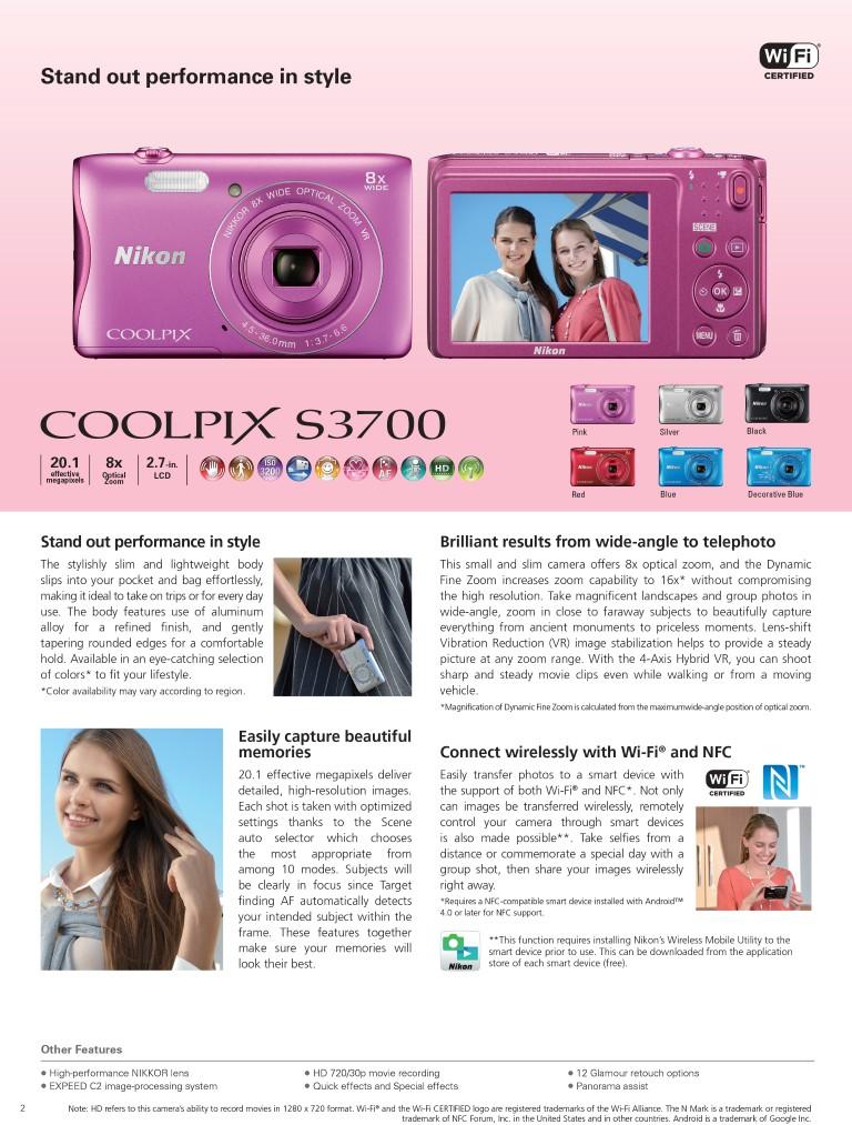 Coolpix-2