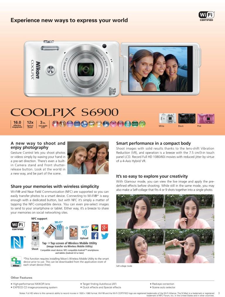 Coolpix-3