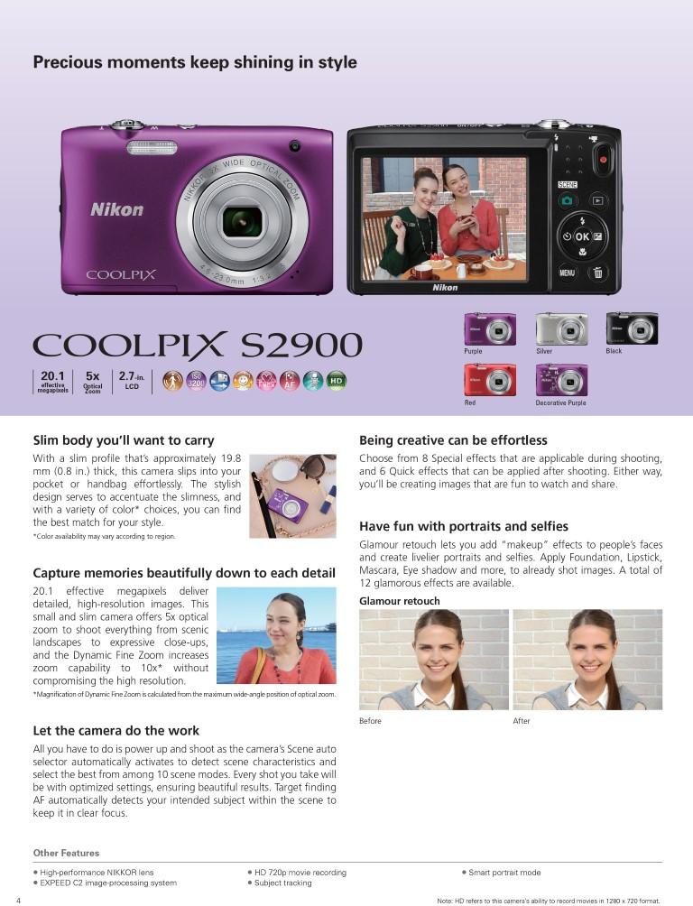 Coolpix-4