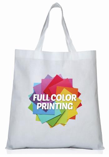Econo Shopping Bag