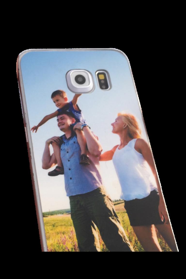 3D Phone Covers - Liza's Creations & Kodak Express