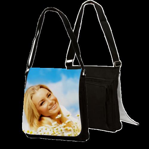 Sling shoulder Bag Small