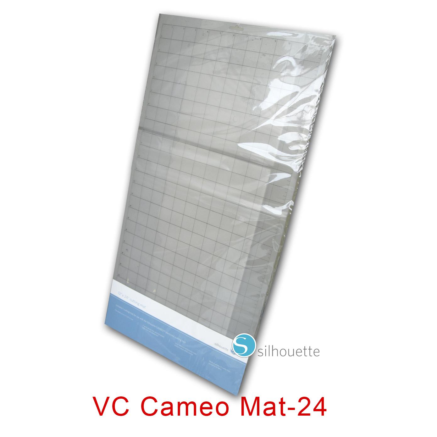 VC Cameo Mat-24