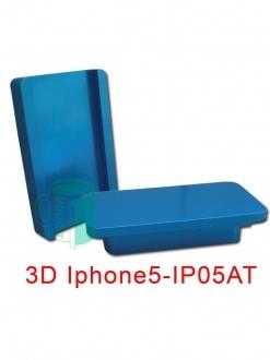 3D Iphone 5 Tool