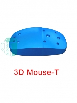 3D Mouse Tool