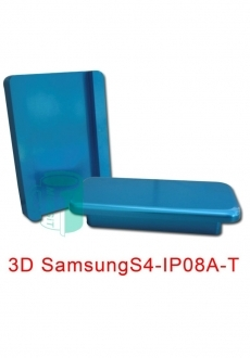 3D SamsungS4 Tool