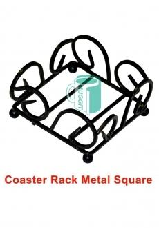 Coaster Racks