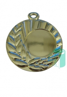 Dome Medals
