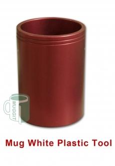 Mug Plastic Tool