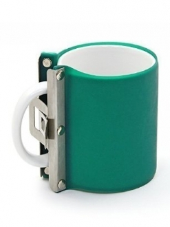 Clamp – Mug – Pro