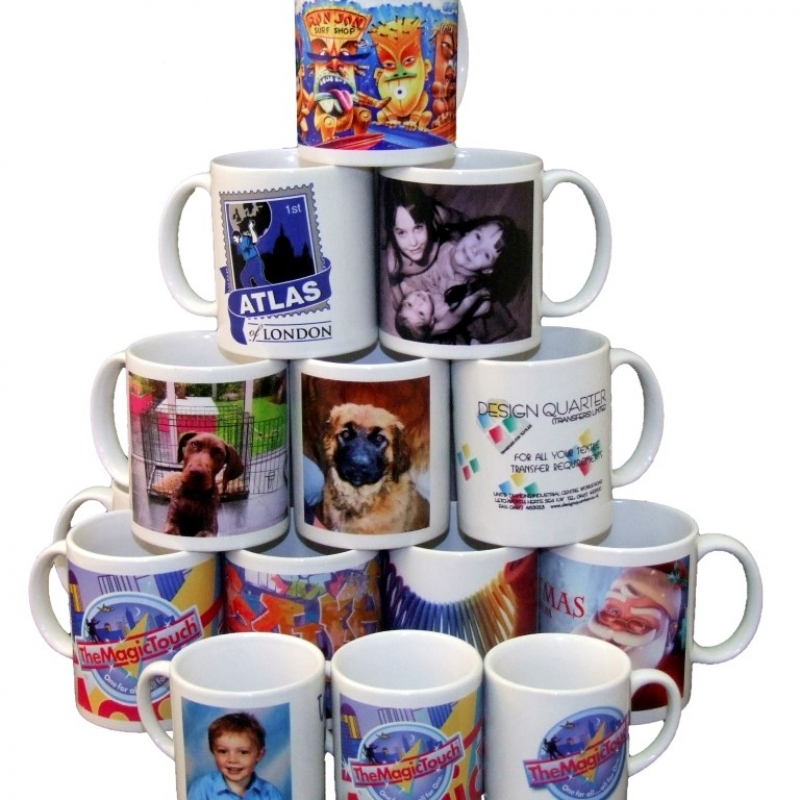 liza s creations kodak express printed mugs