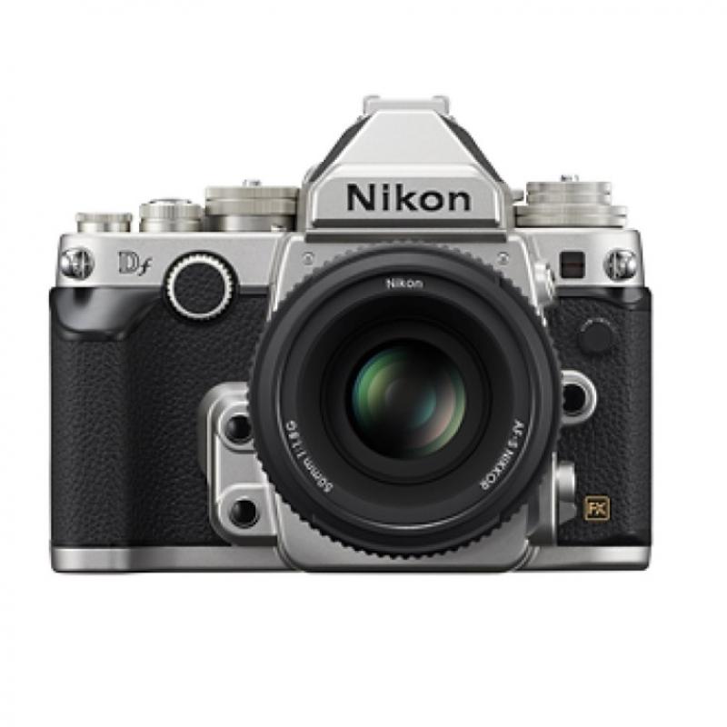 Nikon Df-1