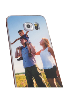 3D Phone Covers