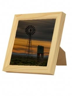 Tile photoframe 15×15