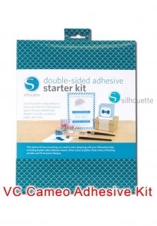 Cameo Adhesive Starter Kit