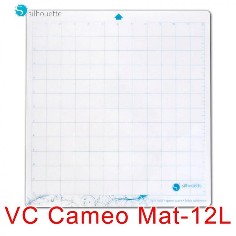 VC Cameo Mat-12L