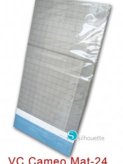Cameo Cutting Mat Large (24″)