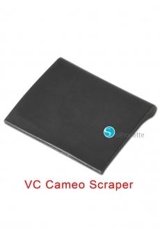 VC Cameo Scraper